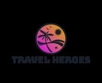 Travel Heroes
