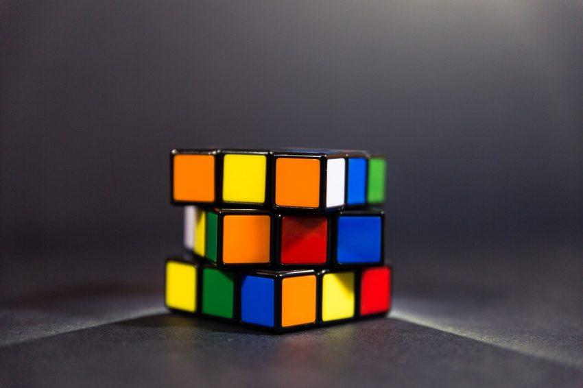 rubik-cube-g6fd16e3ba_1280